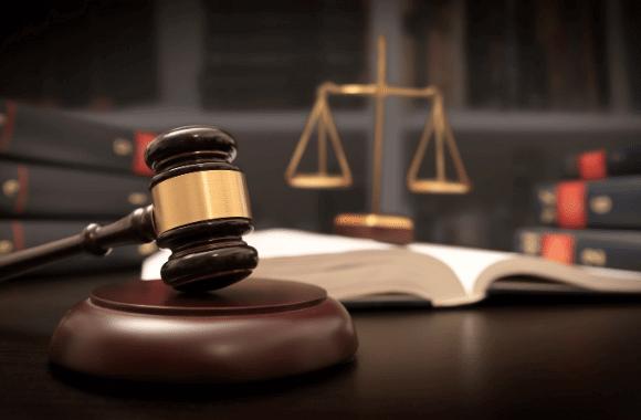 בית המשפט, פסק דין