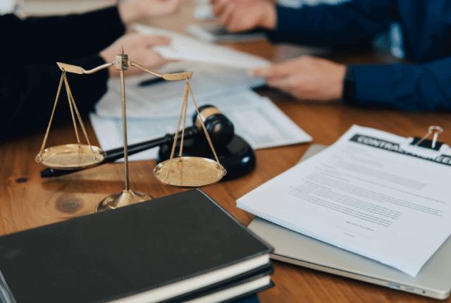 עורך דין לענייני צוואה