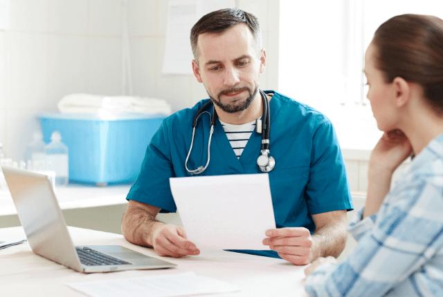 מינוי אפוטרופוס לחולה אלצהיימר